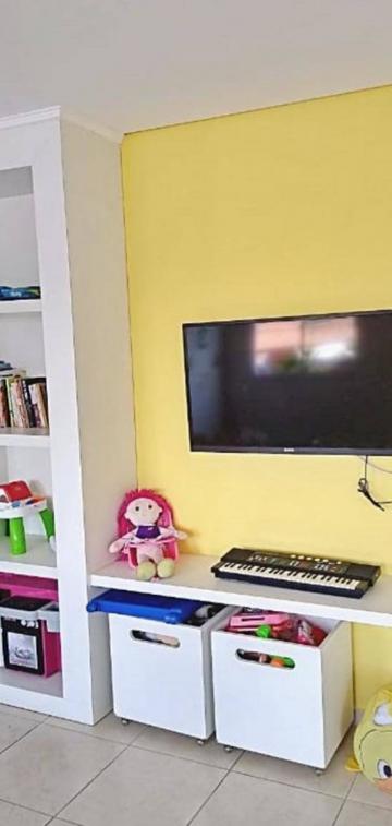 Comprar Apartamento / Padrão em Sorocaba R$ 370.000,00 - Foto 13