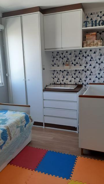 Comprar Apartamento / Padrão em Sorocaba R$ 370.000,00 - Foto 14