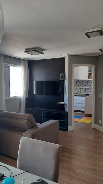 Comprar Apartamento / Padrão em Sorocaba R$ 370.000,00 - Foto 15