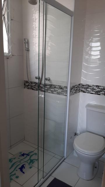 Comprar Apartamento / Padrão em Sorocaba R$ 370.000,00 - Foto 16