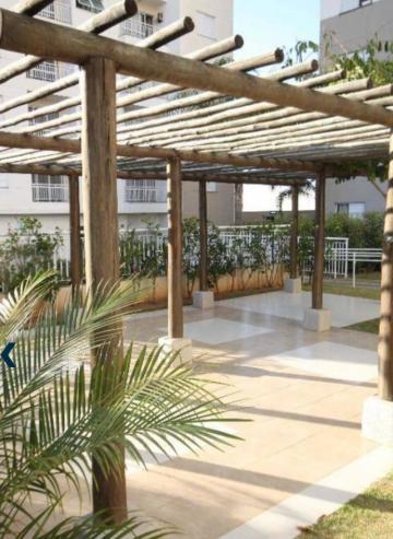 Comprar Apartamento / Padrão em Sorocaba R$ 370.000,00 - Foto 23