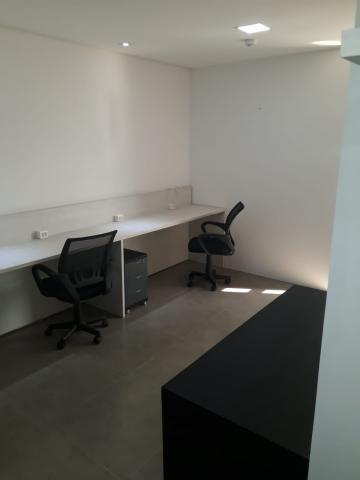 Alugar Sala Comercial / em Condomínio em Sorocaba R$ 1.200,00 - Foto 3