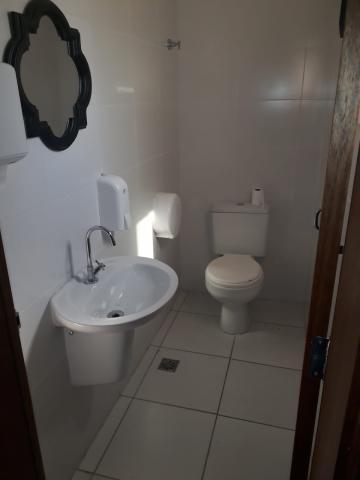 Alugar Sala Comercial / em Condomínio em Sorocaba R$ 1.200,00 - Foto 7