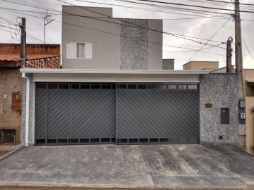 Comprar Casa / em Bairros em Sorocaba R$ 425.000,00 - Foto 1