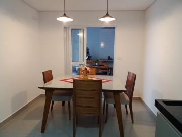 Comprar Casa / em Bairros em Sorocaba R$ 425.000,00 - Foto 3