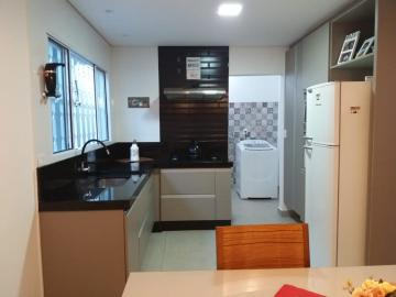 Comprar Casa / em Bairros em Sorocaba R$ 425.000,00 - Foto 4