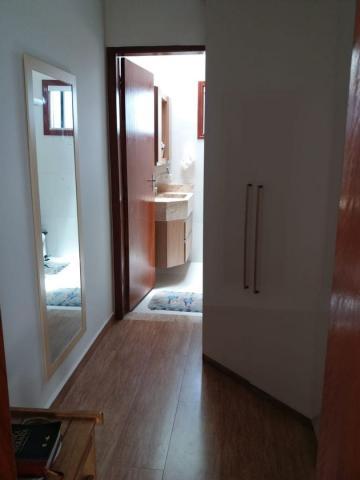 Comprar Casa / em Bairros em Sorocaba R$ 425.000,00 - Foto 8