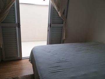 Comprar Casa / em Bairros em Sorocaba R$ 425.000,00 - Foto 9