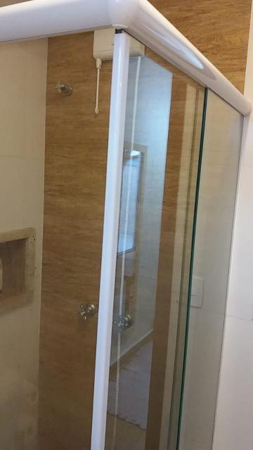 Comprar Casa / em Bairros em Sorocaba R$ 425.000,00 - Foto 10