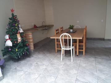 Comprar Casa / em Bairros em Sorocaba R$ 425.000,00 - Foto 12
