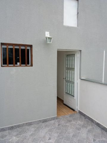 Comprar Casa / em Bairros em Sorocaba R$ 425.000,00 - Foto 15