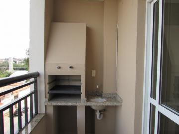 Alugar Apartamento / Padrão em Sorocaba R$ 1.800,00 - Foto 2