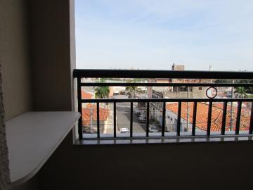 Alugar Apartamento / Padrão em Sorocaba R$ 1.800,00 - Foto 6