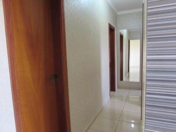Alugar Apartamento / Padrão em Sorocaba R$ 1.800,00 - Foto 9