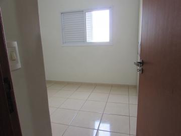 Alugar Apartamento / Padrão em Sorocaba R$ 1.800,00 - Foto 11