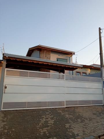 Comprar Casa / em Bairros em Sorocaba R$ 320.000,00 - Foto 2
