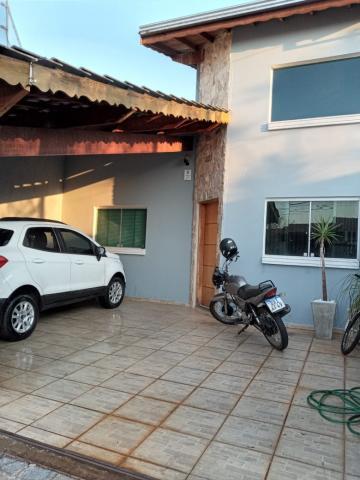 Comprar Casa / em Bairros em Sorocaba R$ 320.000,00 - Foto 3