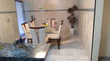 Comprar Casa / em Bairros em Sorocaba R$ 480.000,00 - Foto 4