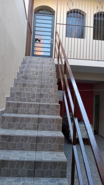 Comprar Casa / em Bairros em Sorocaba R$ 480.000,00 - Foto 13