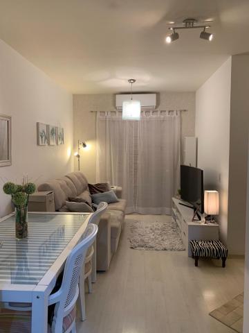 Comprar Apartamento / Padrão em Sorocaba R$ 195.000,00 - Foto 4