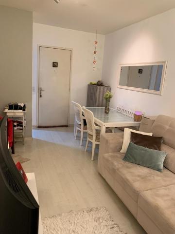 Comprar Apartamento / Padrão em Sorocaba R$ 195.000,00 - Foto 5