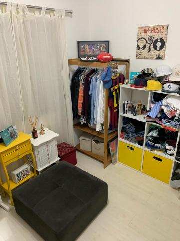 Comprar Apartamento / Padrão em Sorocaba R$ 195.000,00 - Foto 7