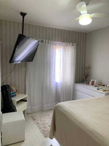 Comprar Apartamento / Padrão em Sorocaba R$ 195.000,00 - Foto 8