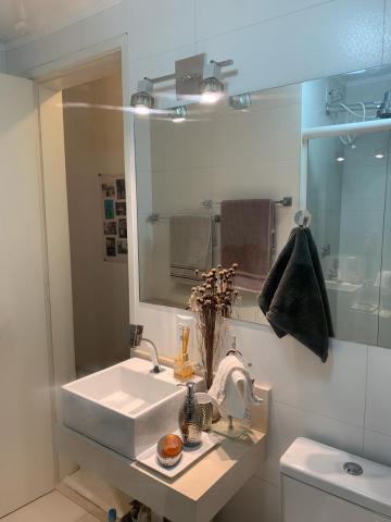 Comprar Apartamento / Padrão em Sorocaba R$ 195.000,00 - Foto 10