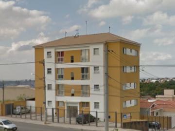 Alugar Apartamento / Padrão em Sorocaba R$ 990,00 - Foto 1