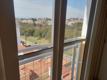 Alugar Apartamento / Padrão em Sorocaba R$ 990,00 - Foto 7