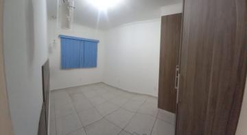 Alugar Apartamento / Padrão em Sorocaba R$ 990,00 - Foto 9