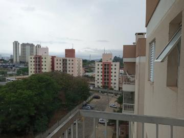 Comprar Apartamento / Padrão em Sorocaba R$ 275.000,00 - Foto 6
