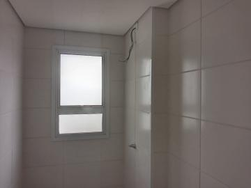 Comprar Apartamento / Padrão em Sorocaba R$ 275.000,00 - Foto 11