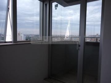 Comprar Sala Comercial / em Condomínio em Sorocaba R$ 300.000,00 - Foto 3