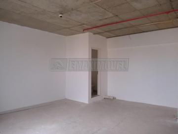 Comprar Sala Comercial / em Condomínio em Sorocaba R$ 300.000,00 - Foto 5