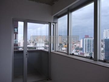 Comprar Sala Comercial / em Condomínio em Sorocaba R$ 300.000,00 - Foto 7