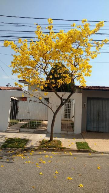 Comprar Casa / em Bairros em Sorocaba R$ 220.000,00 - Foto 1