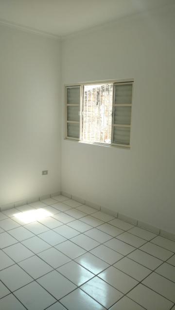 Comprar Casa / em Bairros em Sorocaba R$ 220.000,00 - Foto 9