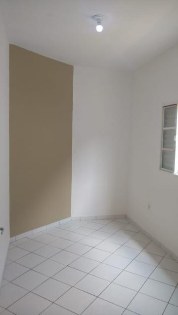 Comprar Casa / em Bairros em Sorocaba R$ 220.000,00 - Foto 10