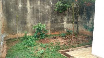 Comprar Casa / em Bairros em Sorocaba R$ 220.000,00 - Foto 14