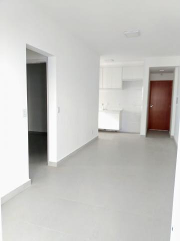 Comprar Apartamento / Padrão em Sorocaba R$ 310.000,00 - Foto 2