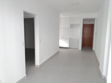 Comprar Apartamento / Padrão em Sorocaba R$ 310.000,00 - Foto 3