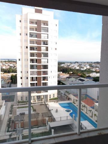 Comprar Apartamento / Padrão em Sorocaba R$ 310.000,00 - Foto 4