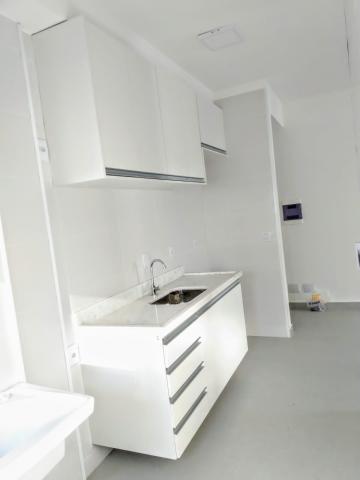 Comprar Apartamento / Padrão em Sorocaba R$ 310.000,00 - Foto 7