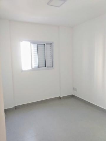 Comprar Apartamento / Padrão em Sorocaba R$ 310.000,00 - Foto 8