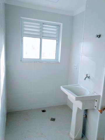 Comprar Apartamento / Padrão em Sorocaba R$ 310.000,00 - Foto 11