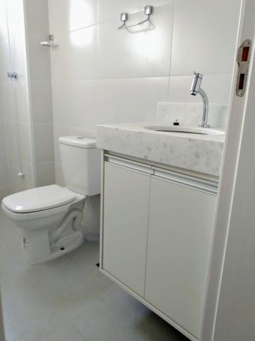Comprar Apartamento / Padrão em Sorocaba R$ 310.000,00 - Foto 13