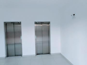 Comprar Apartamento / Padrão em Sorocaba R$ 310.000,00 - Foto 14