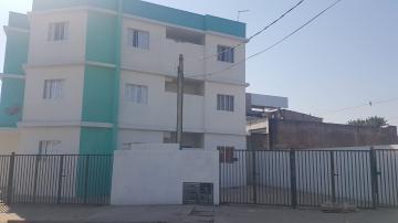 Comprar Apartamento / Padrão em Sorocaba R$ 175.000,00 - Foto 1