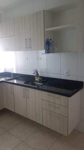 Comprar Apartamento / Padrão em Sorocaba R$ 175.000,00 - Foto 10